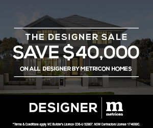 MET 1311 Designer Banner Sovereign 300x250